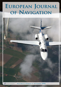 4f4612c103b ... Edition of European Journal of Navigation the Netherlands Institute ...